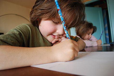 Inscrierile in clasa pregatitoare (clasa 0) si clasa I (an scolar 2012-2013)