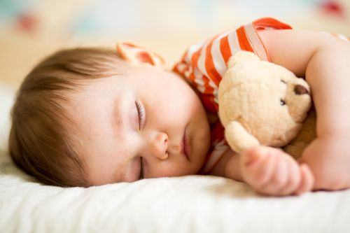 5 diferente intre raceala si gripa