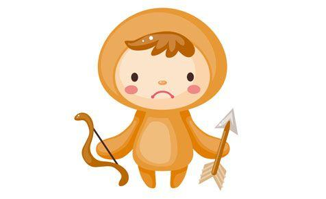 copil-ssagetator