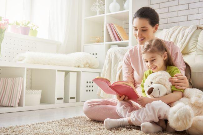 Cum iti educi copilul pentru a avea succes