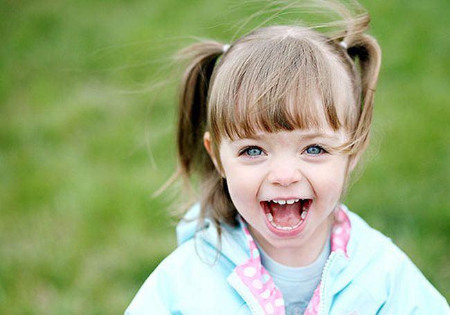 8 lucruri pe care parintii trebuie sa le faca pentru a avea un copil de succes