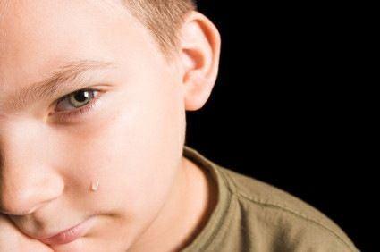 Protectia copilului. Unde sa apelezi cand unui copil i se incalca drepturile