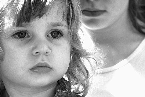 Tulburarea reactiva de atasament la copii