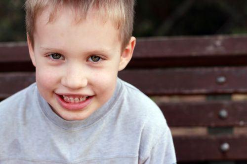 Autismul si oxigenarea hiperbara (HBOT)