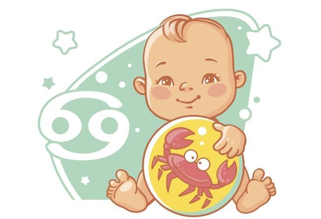 copil-zodia-rac