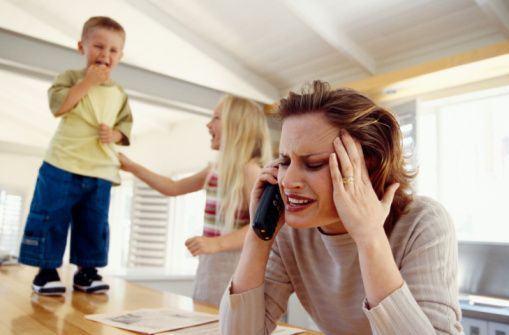4 bune maniere pe care copiii le uita adesea