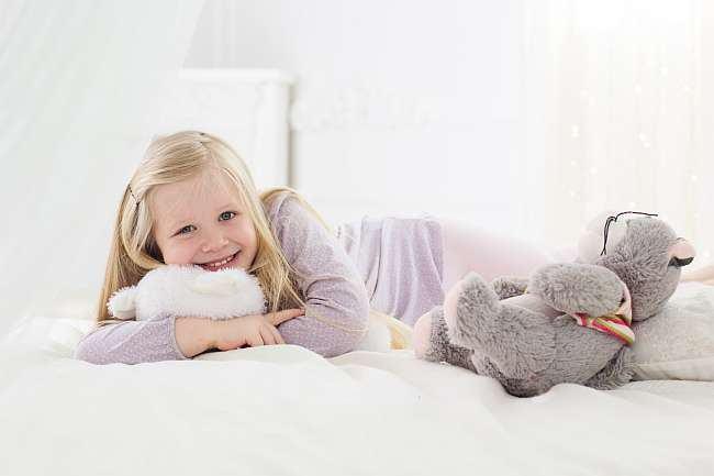 Cum sa-ti faci copilul responsabil avand incredere in el