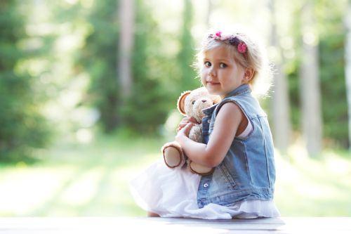 Cum ajuti copilul sa nu se mai rusineze