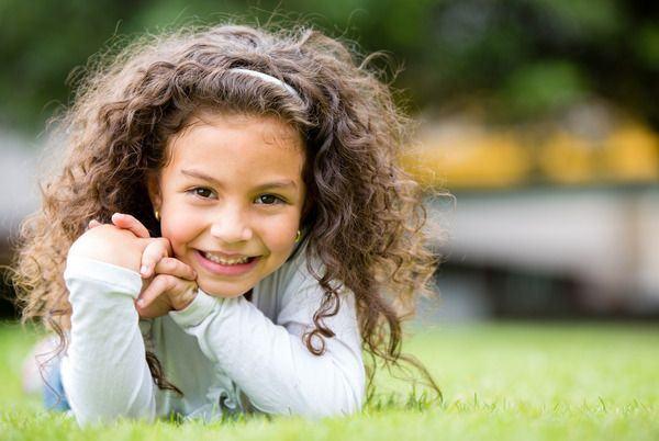 Cum sa cresti un copil spiritual?