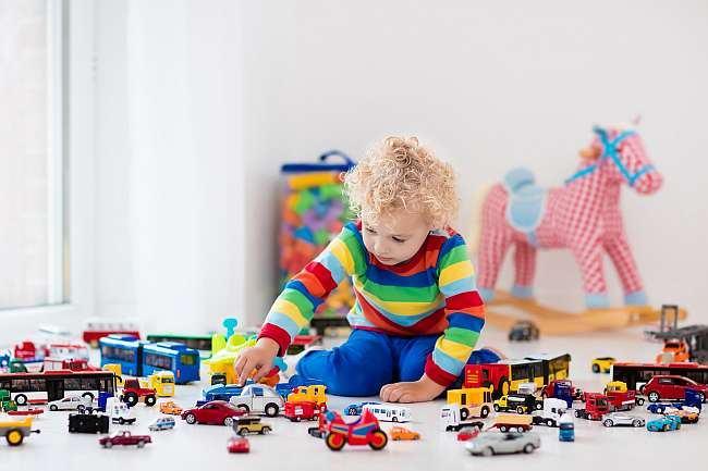 8 lucruri pe care trebuie sa le stii despre copiii tacuti, mai ales daca si tu ai unul