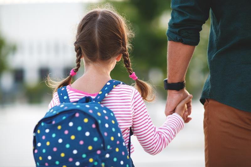 4 nevoi nutritionale specifice ale copilului la debutul noului an scolar