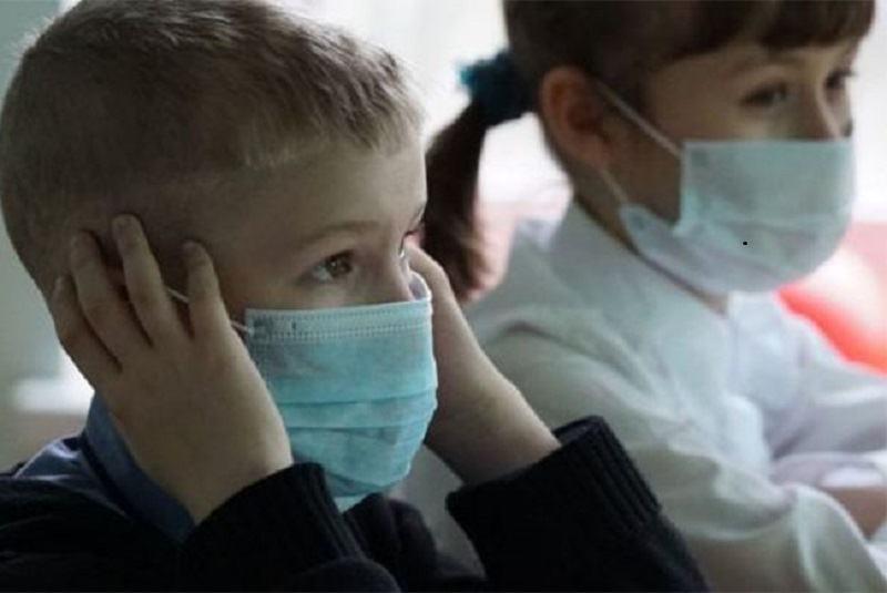 Se cauta explicatii. De ce coronavirusul ii ocoleste pe copii