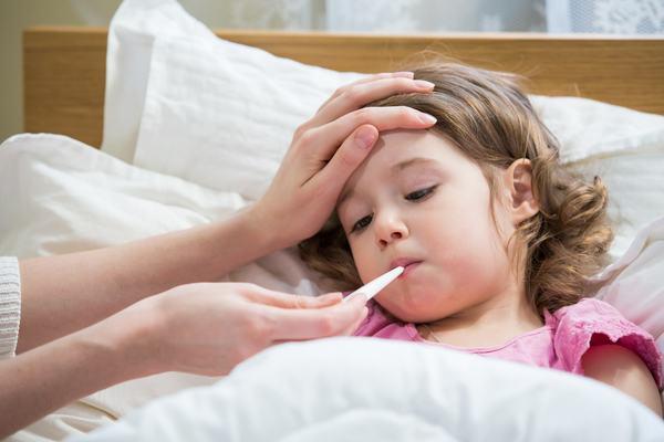 Efectele ciudate ale infectiei cu coronavirus la copii. Multi continua sa aiba simptome si dupa vindecare