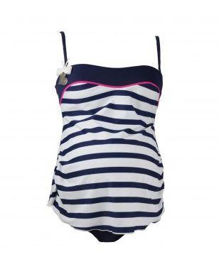 Top 12 costume de baie pentru gravide