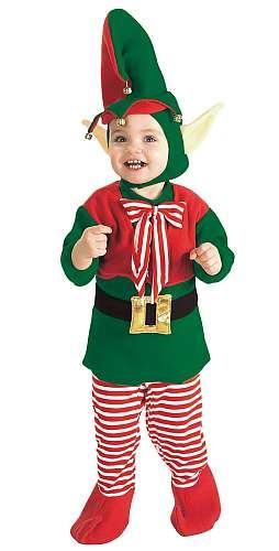 costum_elf_copii
