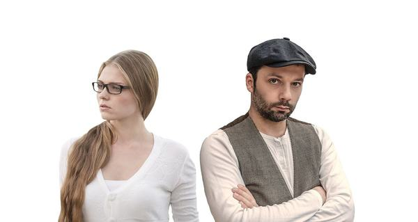 Cand partenerul nu vrea sa faca testul de fertilitate