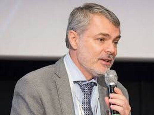 "Medicul Mihai Craiu, despre cazul ""aparent banal al tusei convulsive"" sau ""tusea magareasca"""