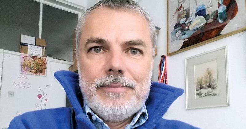 "Medic pediatru Mihai Craiu: ""Este absolut imoral sa duci un copil gripat la gradinita"""