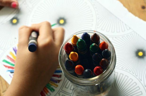 creativitate-copii