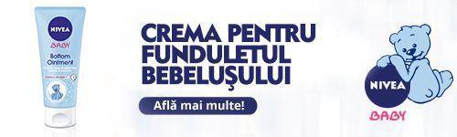 crema_fundulet