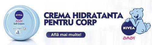 crema_hidratanta