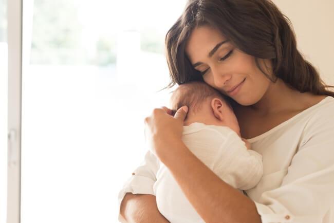 5 recomandari ale specialistilor pentru o crestere corecta a copilului
