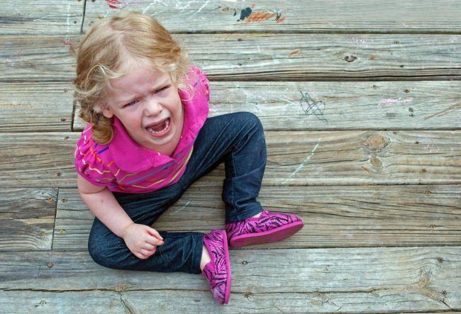crize-nervi-copii