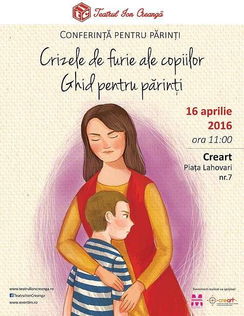 crize_furie_copii_ateliere