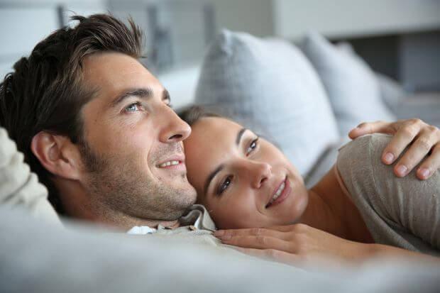 Cele 7 principii solide ale unei relatii fericite