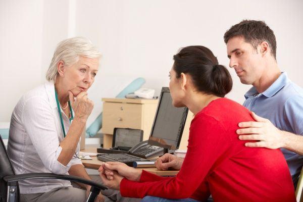 Cand este momentul sa renunti la tratamentele de fertilitate?
