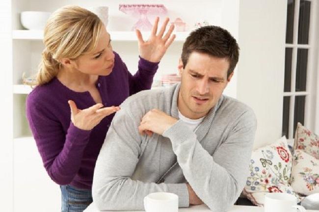 De ce se despart unele cupluri dupa nasterea copilului