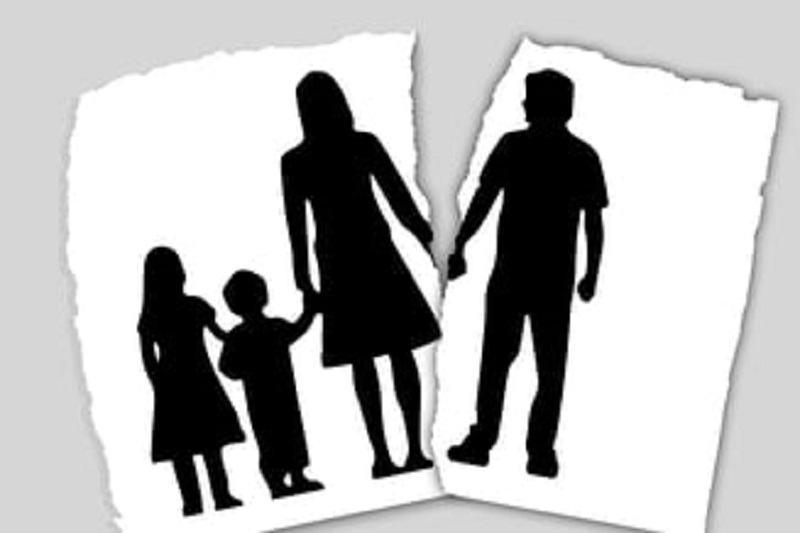 Mame care si-au crescut copiii singure. Toti au devenit faimosi in intreaga lume