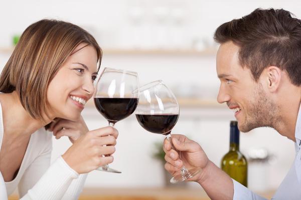 12 sfaturi utile de la specialist pentru o casnicie de durata