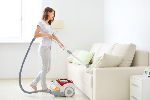 4 activitati casnice pentru o silueta de vis