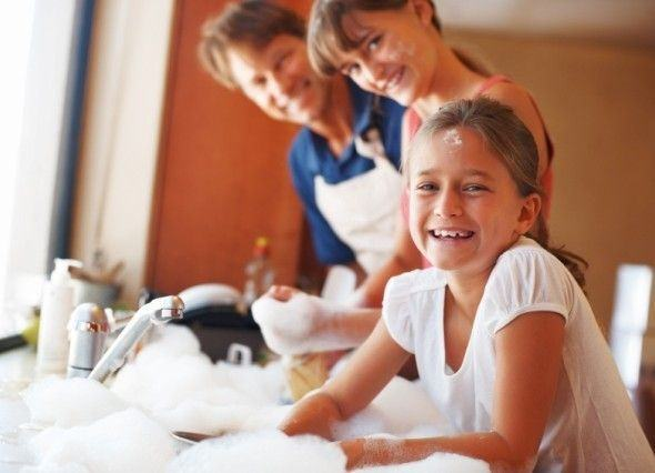Cum dezinfectam jucariile copiilor?