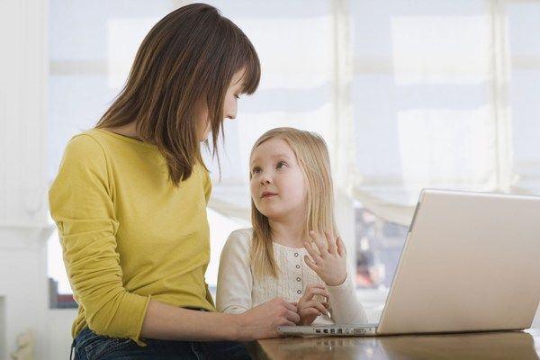 4 raspunsuri pentru cele mai grele intrebari ale copiilor