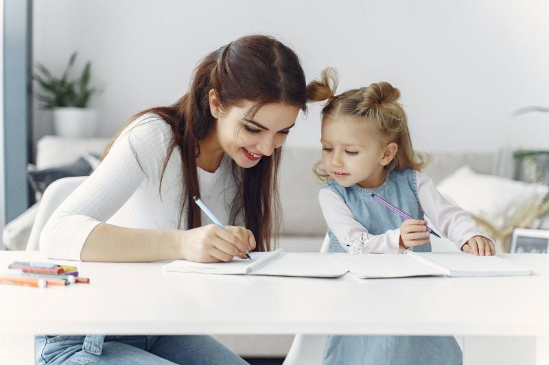 Cursurile de engleza pentru copii, sansa unui viitor personal si profesional mai bun!