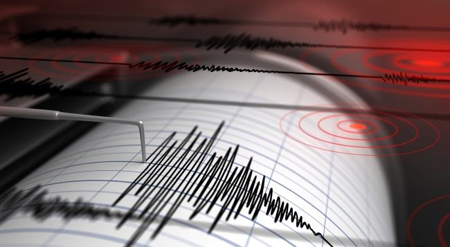 Cum reactionezi in caz de cutremur pentru a nu speria copiii