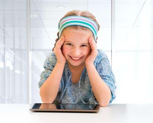 Afla totul despre cyberbullying