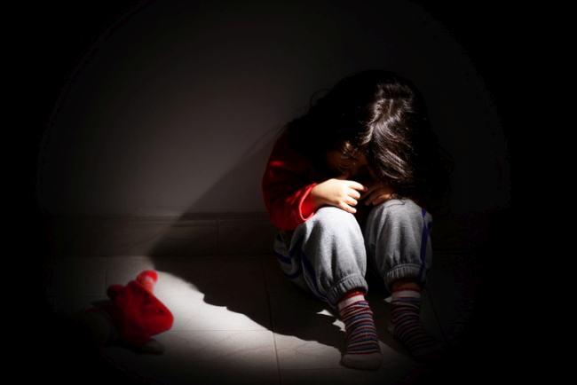 Cum se manifesta depresia la copii