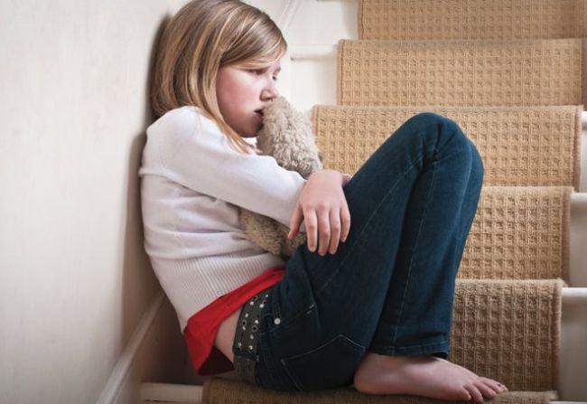 depresie-copil