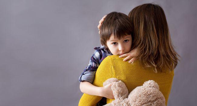depresie-copil2