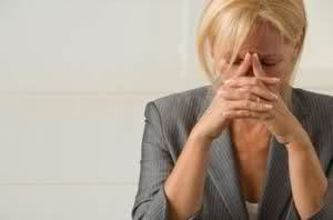 Depresia in sarcina poate afecta fatul?