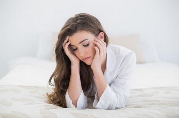 Dereglarile hormonale la femei: simptome si afectiuni