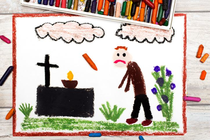 interpretare-desene-copii