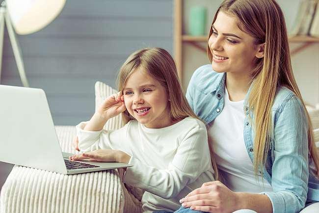 Vorbirea si dezvoltarea limbajului la copiii de 9-10 ani