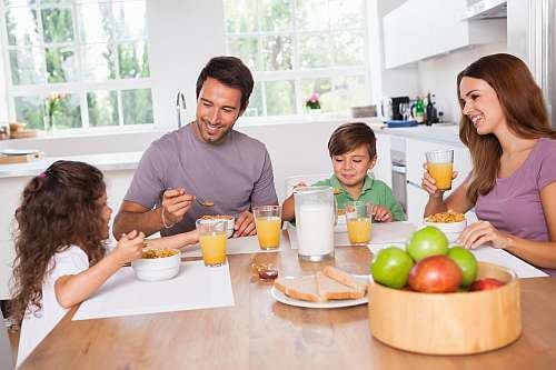 Diabetul, obezitatea si copilaria