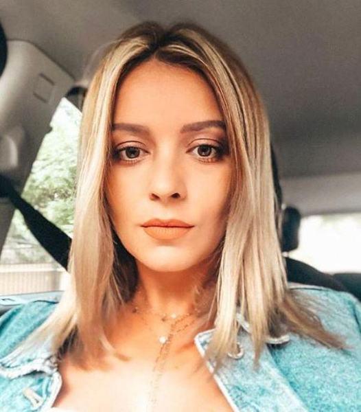 "Diana Dumitrescu, despre sarcina: ""M-am chinuit 10 ani sa am un copil"""