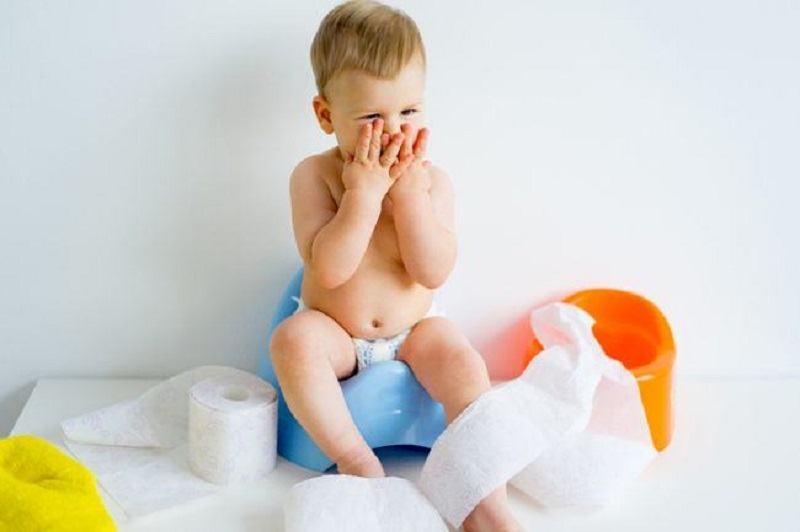 """Pediatru, despre episoadele de diaree la copii: """"Rotavirusul poate fi implicat in declansarea diabetului"""""""