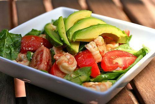 Dieta Paleo (paleolitica)